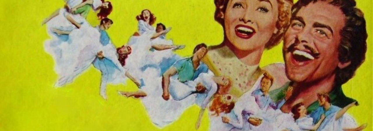 Photo du film : Les sept femmes de Barberousse