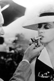 background picture for movie Now voyager