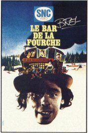 background picture for movie Le bar de la fourche