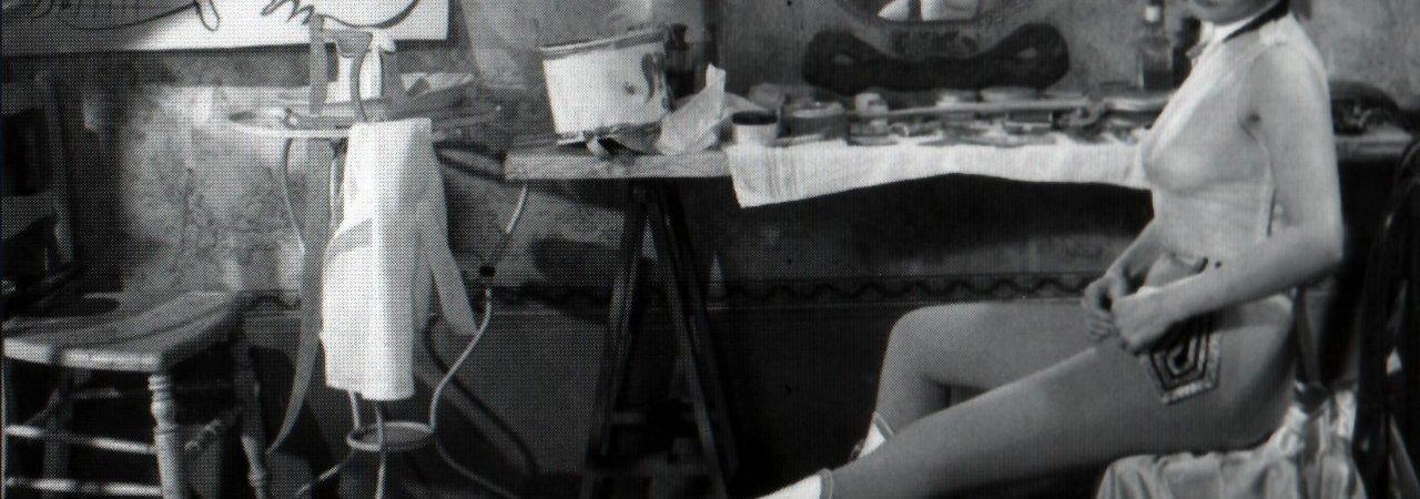 Photo du film : Mitsou