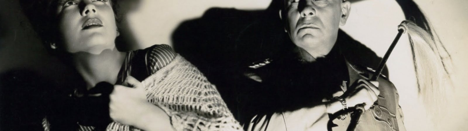 Photo dernier film Suzy Carrier