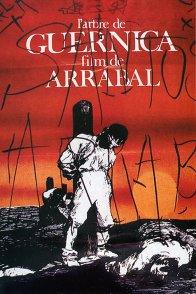 Affiche du film : L'arbre de Guernica