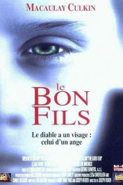 background picture for movie Le bon fils
