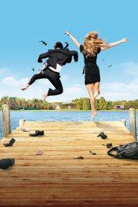 Affiche du film : Paraiso