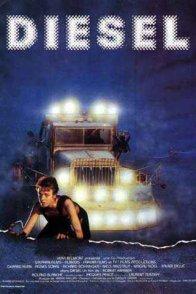Affiche du film : Diesel