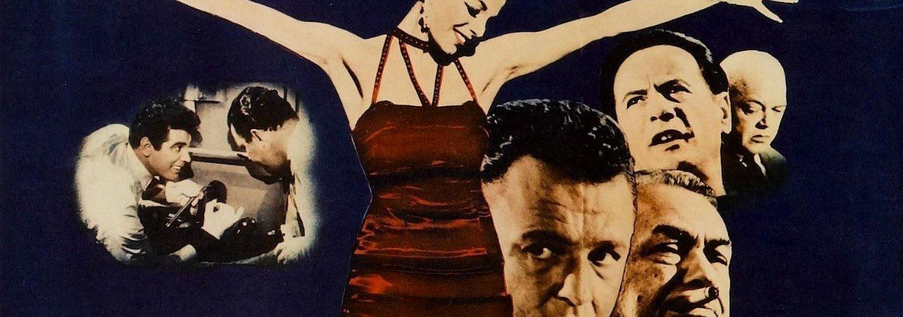 Photo du film : Les sept voleurs