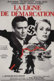 background picture for movie La ligne de demarcation