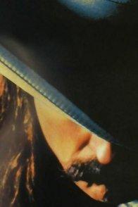 Affiche du film : Wild bill