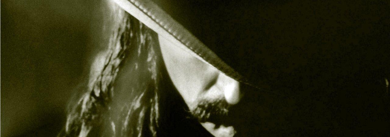 Photo du film : Wild bill