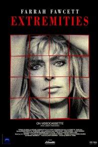 Affiche du film : Extremities