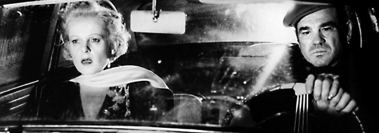Photo du film : Le secret de veronika voss