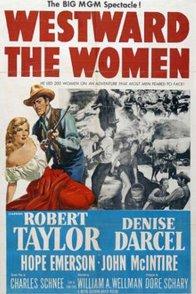 Affiche du film : Convoi de femmes
