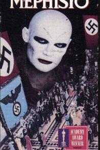 Affiche du film : Mephisto