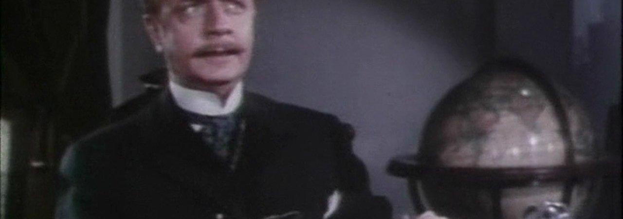 Photo du film : Mon père et nous
