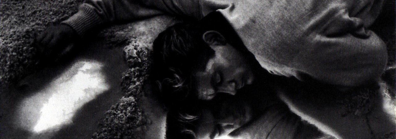 Photo du film : Orphée