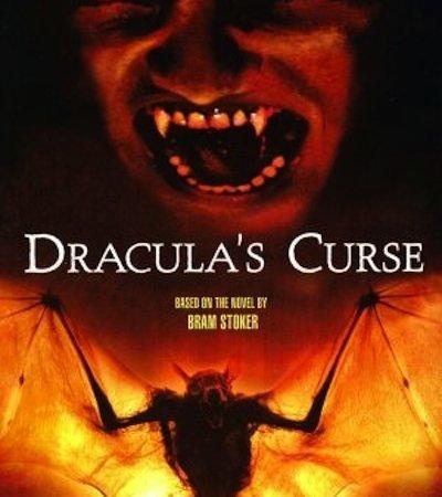 Photo du film : Dracula