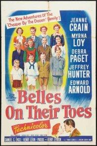 Affiche du film : Six filles cherchent un mari
