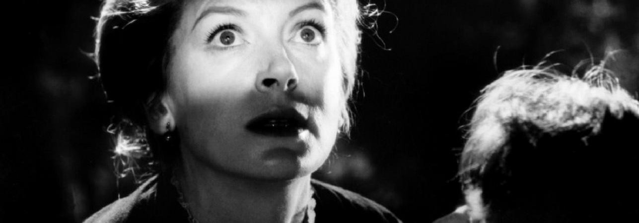 Photo du film : Les innocents