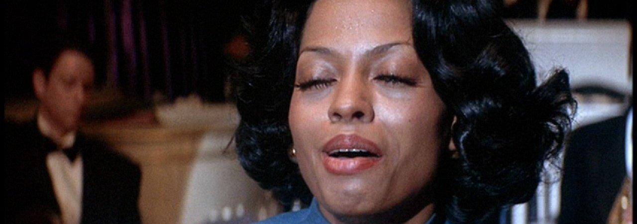 Photo du film : Lady sings the blues