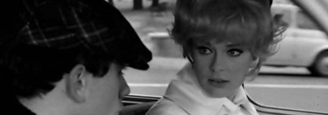 Photo du film : Les poupées