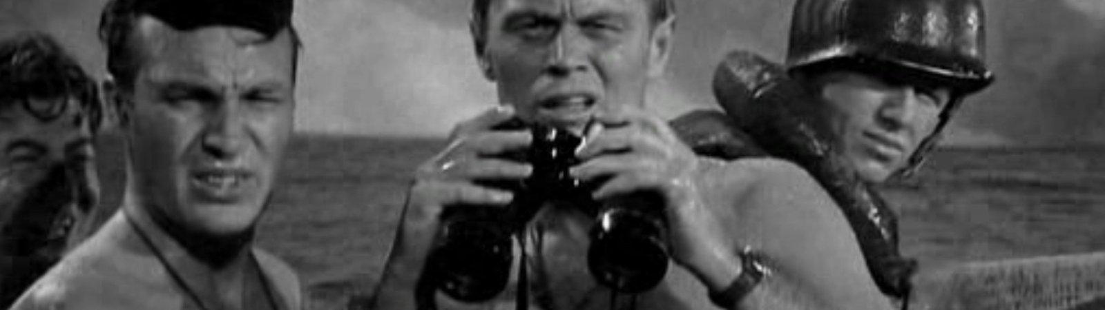 Photo du film : Les hommes grenouilles