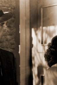 Affiche du film : Adieu ma belle
