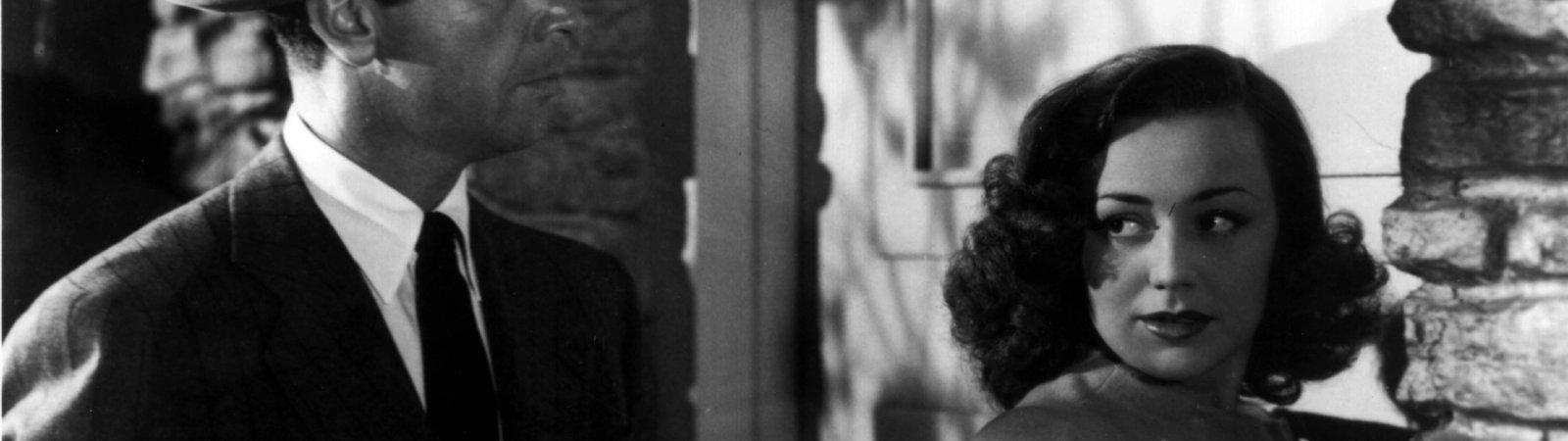 Photo du film : Adieu ma belle