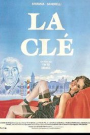 background picture for movie La cle