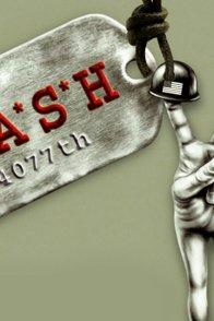 Affiche du film : M.A.S.H