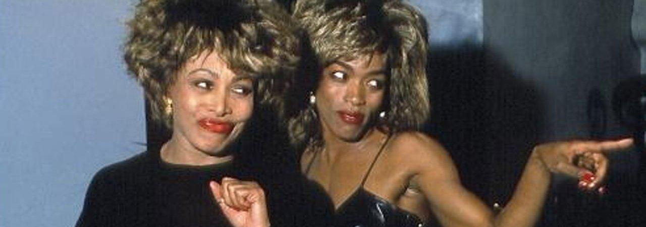Photo du film : Tina