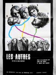 Photo dernier film Noëlle Châtelet