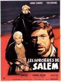 Photo dernier film Jean Gaven