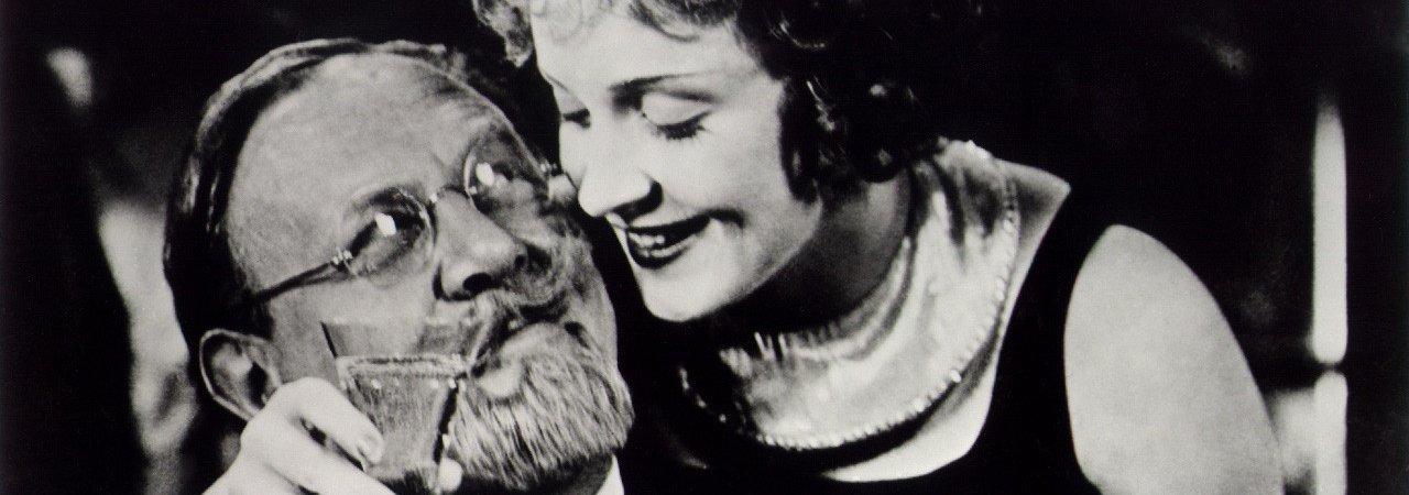 Photo dernier film Emil Jannings