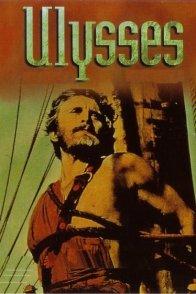 Affiche du film : Ulysse