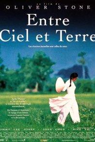Affiche du film : Entre ciel et terre