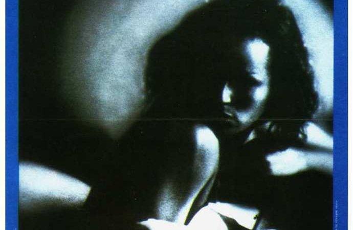 Photo du film : Liberté la nuit