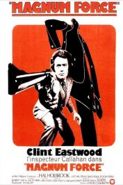 background picture for movie Magnum force