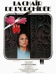 Photo dernier film Edwige Feuillère