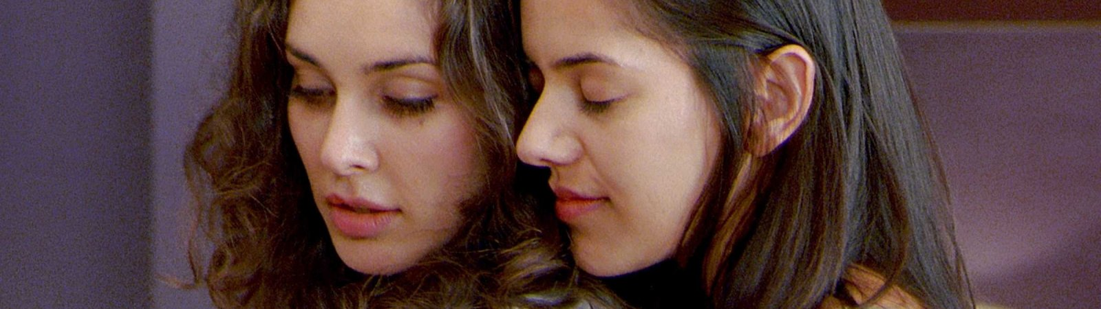 Photo dernier film Shabana Azmi