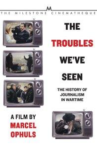 Affiche du film : Veillees d'armes