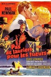 background picture for movie Pas de lauriers pour les tueurs