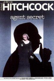 background picture for movie Quatre de l'espionnage