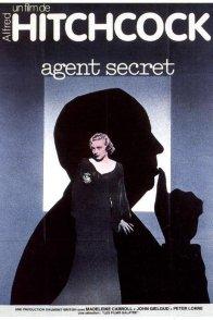 Affiche du film : Quatre de l'espionnage