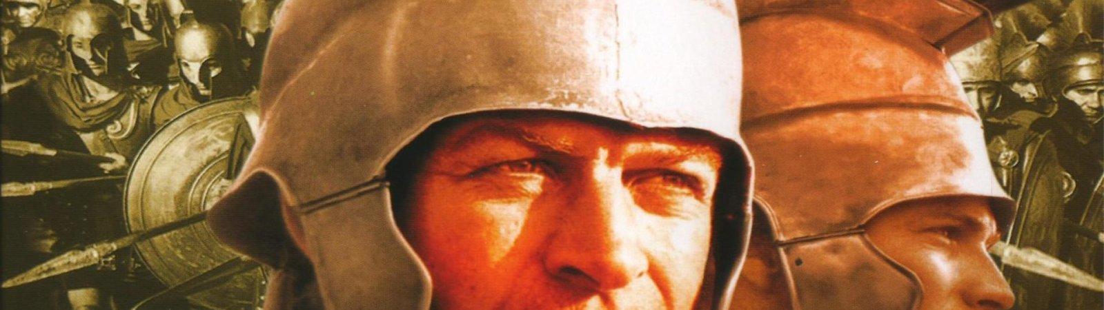 Photo du film : La bataille des thermopyles