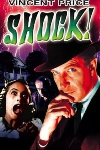Affiche du film : Shock !