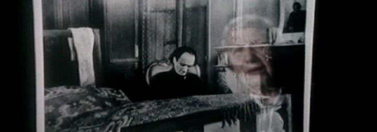 Photo du film : La véritable histoire d'artaud-le-momo