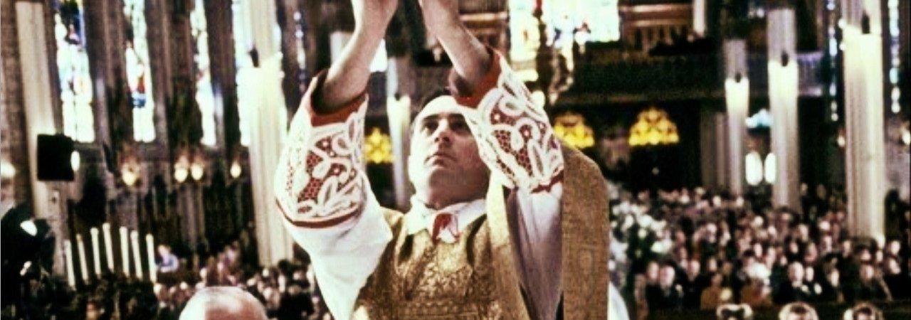 Photo du film : Sanglantes confessions