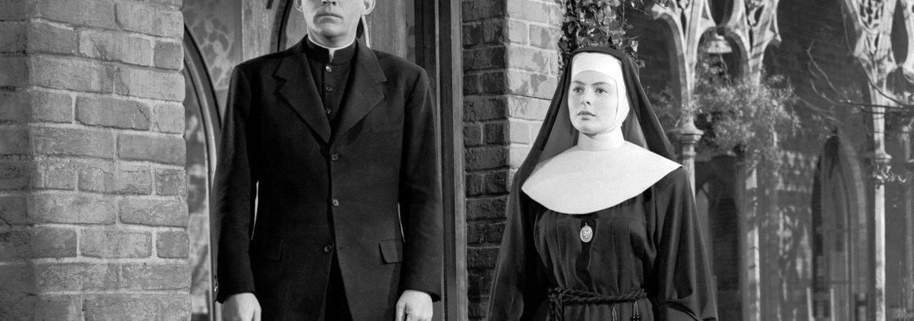 Photo dernier film  Ruth Donnelly