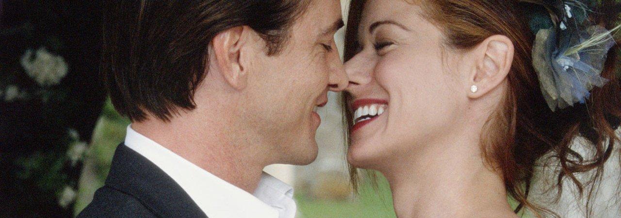 Photo du film : The wedding date