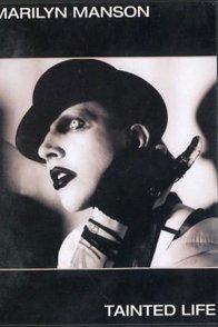 Affiche du film : Marilyn
